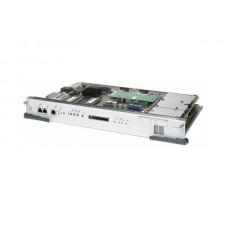 Cisco ESR-PRE4