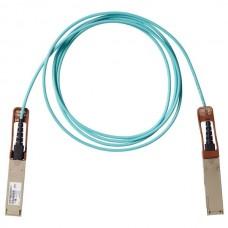 Cisco QSFP-100G-AOC2M