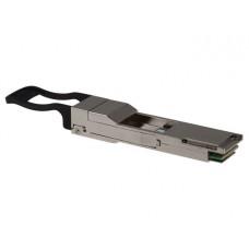 Cisco CVR-QSFP-SFP10G