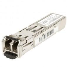 Cisco GLC-BX-D