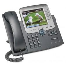 Cisco CP-7975G